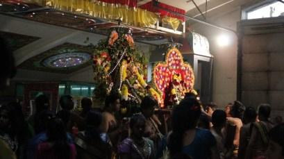 Ainthaam Thiruvilaa (Iravu) - Mahotsavam 2014 (35)