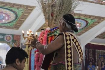 Ainthaam Thiruvilaa (Iravu) - Mahotsavam 2014 (4)