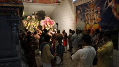 Ainthaam Thiruvilaa (Iravu) - Mahotsavam 2014 (42)