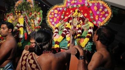 Ainthaam Thiruvilaa (Iravu) - Mahotsavam 2014 (47)