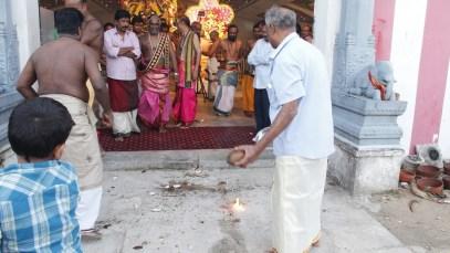 Ainthaam Thiruvilaa (Iravu) - Mahotsavam 2014 (52)