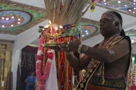 Ainthaam Thiruvilaa (Iravu) - Mahotsavam 2014 (6)