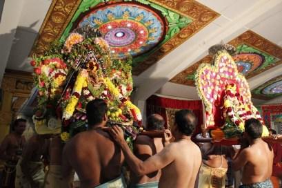 Ainthaam Thiruvilaa (Iravu) - Mahotsavam 2014 (70)