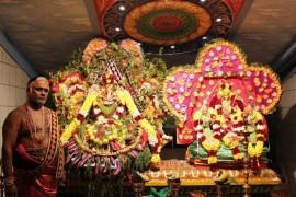 Ainthaam Thiruvilaa (Iravu) - Mahotsavam 2014 (72)