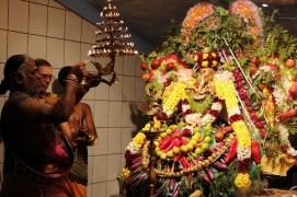 Ainthaam Thiruvilaa (Iravu) - Mahotsavam 2014 (9)