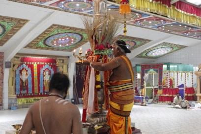 Ainthaam Thiruvilaa (Morning) - Mahotsavam 2014 (10)