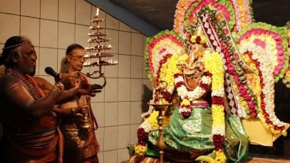 Ainthaam Thiruvilaa (Morning) - Mahotsavam 2014 (22)