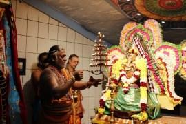 Ainthaam Thiruvilaa (Morning) - Mahotsavam 2014 (24)