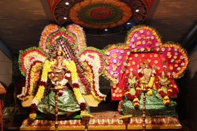 Ainthaam Thiruvilaa (Morning) - Mahotsavam 2014 (26)