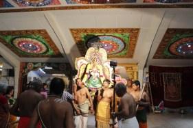 Ainthaam Thiruvilaa (Morning) - Mahotsavam 2014 (27)