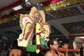 Ainthaam Thiruvilaa (Morning) - Mahotsavam 2014 (29)
