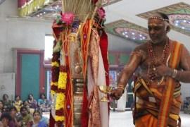 Ainthaam Thiruvilaa (Morning) - Mahotsavam 2014 (3)
