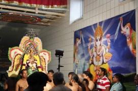 Ainthaam Thiruvilaa (Morning) - Mahotsavam 2014 (43)