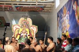 Ainthaam Thiruvilaa (Morning) - Mahotsavam 2014 (45)