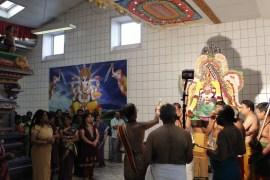 Ainthaam Thiruvilaa (Morning) - Mahotsavam 2014 (46)