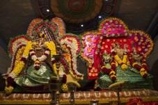 Ainthaam Thiruvilaa (Morning) - Mahotsavam 2014 (52)