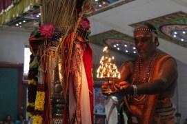 Ainthaam Thiruvilaa (Morning) - Mahotsavam 2014 (6)