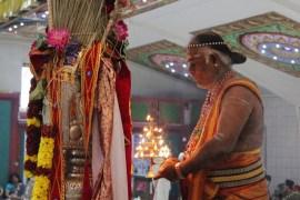 Ainthaam Thiruvilaa (Morning) - Mahotsavam 2014 (7)
