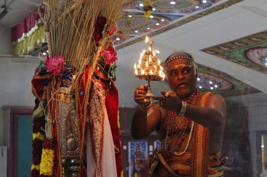 Ainthaam Thiruvilaa (Morning) - Mahotsavam 2014 (9)