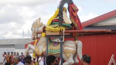 Ealaam Thiruvilaa (Iravu) - Mahotsavam 2014 (10)