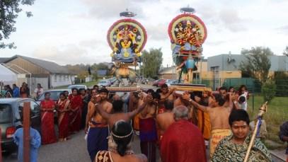 Ealaam Thiruvilaa (Iravu) - Mahotsavam 2014 (100)