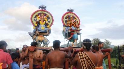 Ealaam Thiruvilaa (Iravu) - Mahotsavam 2014 (101)