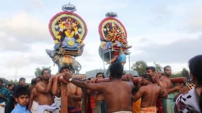Ealaam Thiruvilaa (Iravu) - Mahotsavam 2014 (103)