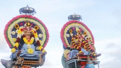 Ealaam Thiruvilaa (Iravu) - Mahotsavam 2014 (104)