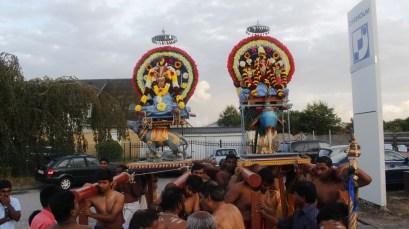 Ealaam Thiruvilaa (Iravu) - Mahotsavam 2014 (107)