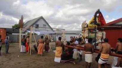 Ealaam Thiruvilaa (Iravu) - Mahotsavam 2014 (11)