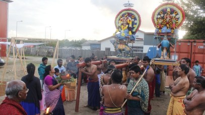Ealaam Thiruvilaa (Iravu) - Mahotsavam 2014 (118)