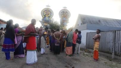 Ealaam Thiruvilaa (Iravu) - Mahotsavam 2014 (122)