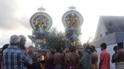 Ealaam Thiruvilaa (Iravu) - Mahotsavam 2014 (127)