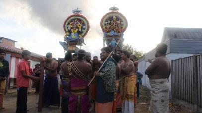 Ealaam Thiruvilaa (Iravu) - Mahotsavam 2014 (130)