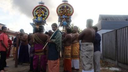 Ealaam Thiruvilaa (Iravu) - Mahotsavam 2014 (131)