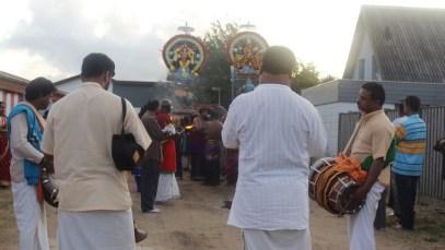 Ealaam Thiruvilaa (Iravu) - Mahotsavam 2014 (132)