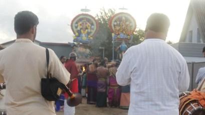 Ealaam Thiruvilaa (Iravu) - Mahotsavam 2014 (133)