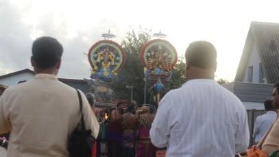 Ealaam Thiruvilaa (Iravu) - Mahotsavam 2014 (134)