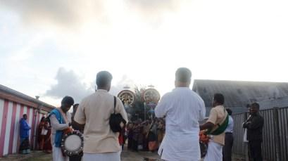 Ealaam Thiruvilaa (Iravu) - Mahotsavam 2014 (137)