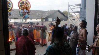 Ealaam Thiruvilaa (Iravu) - Mahotsavam 2014 (141)