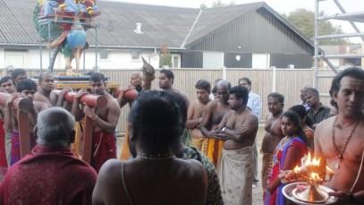 Ealaam Thiruvilaa (Iravu) - Mahotsavam 2014 (142)
