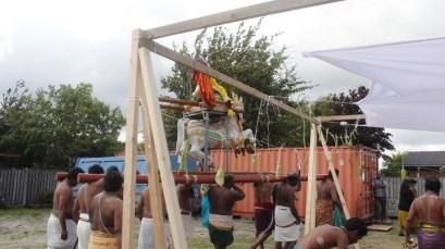 Ealaam Thiruvilaa (Iravu) - Mahotsavam 2014 (17)