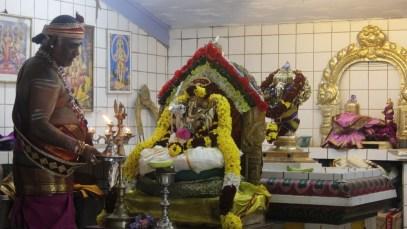 Ealaam Thiruvilaa (Iravu) - Mahotsavam 2014 (2)