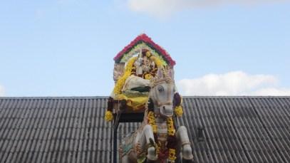 Ealaam Thiruvilaa (Iravu) - Mahotsavam 2014 (22)