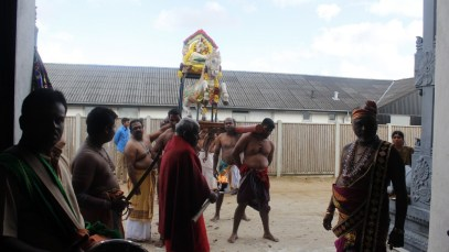 Ealaam Thiruvilaa (Iravu) - Mahotsavam 2014 (24)