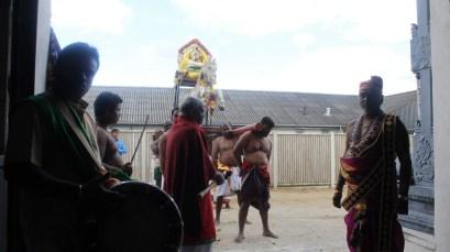Ealaam Thiruvilaa (Iravu) - Mahotsavam 2014 (25)