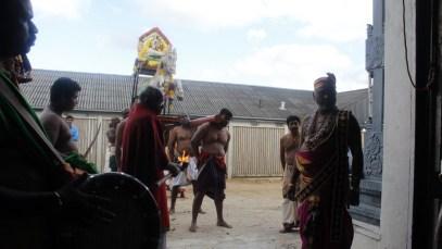 Ealaam Thiruvilaa (Iravu) - Mahotsavam 2014 (26)