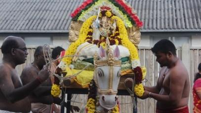 Ealaam Thiruvilaa (Iravu) - Mahotsavam 2014 (30)