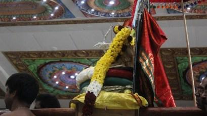 Ealaam Thiruvilaa (Iravu) - Mahotsavam 2014 (33)