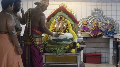 Ealaam Thiruvilaa (Iravu) - Mahotsavam 2014 (37)